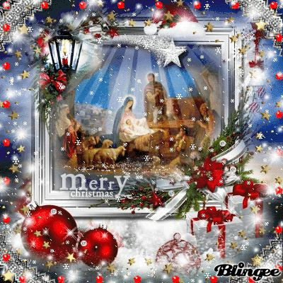 2303 Best Images About Merry Christmas To All On Pinterest