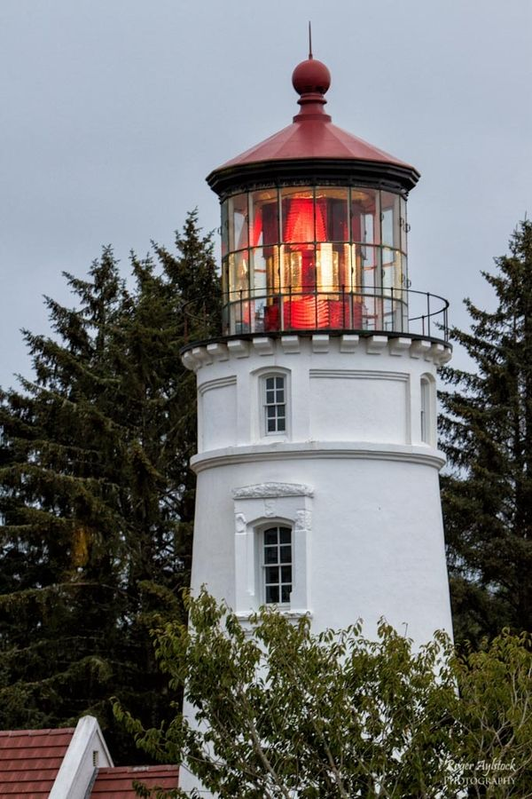 17 Best Images About Lighthouses On Pinterest Dads
