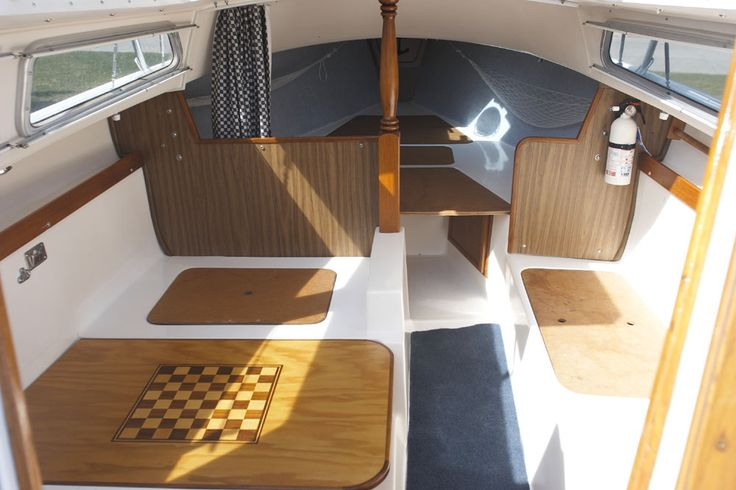1000+ Images About Sailing And Boat's On Pinterest