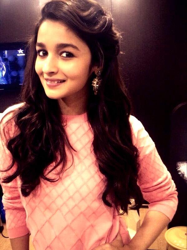 alia bhatt hd 1080p songs bollywood