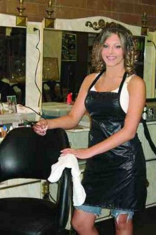 barberettes in action barberettes pinterest action hairdressers and salons