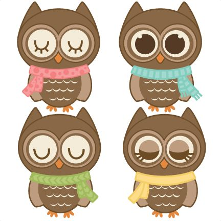 Download 123 best images about Owl Clipart on Pinterest | Print ...