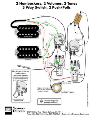 62 best images about guitar wiring diagrams on Pinterest