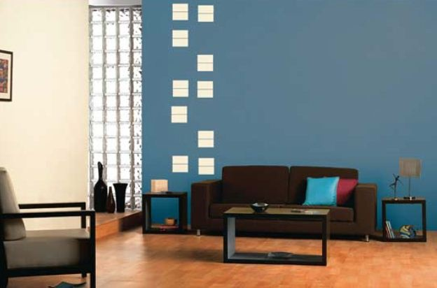 Asian Paints Living Room Designs Baci Living Room Delectable Asian Living Room Design Painting
