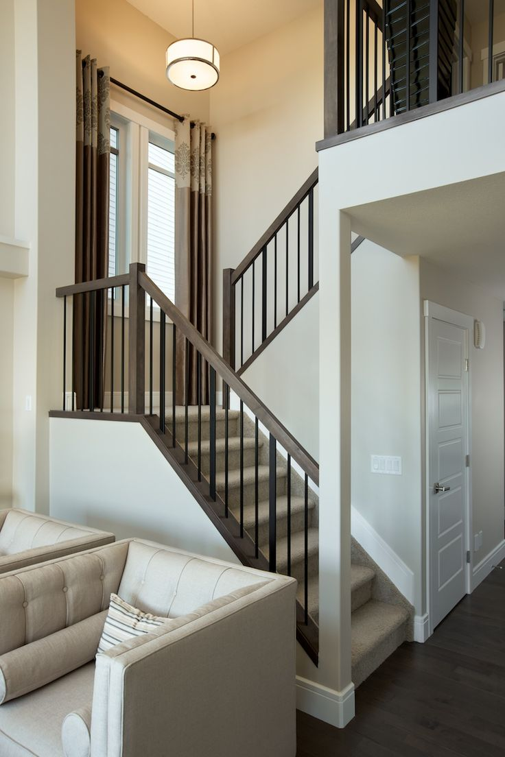 50 Best Stair Banisters Images On Pinterest