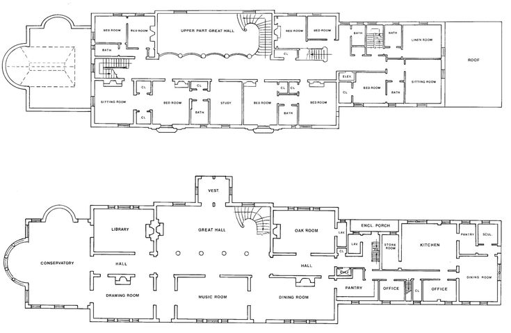 1000+ Images About Pillars Of Architectural Plans On