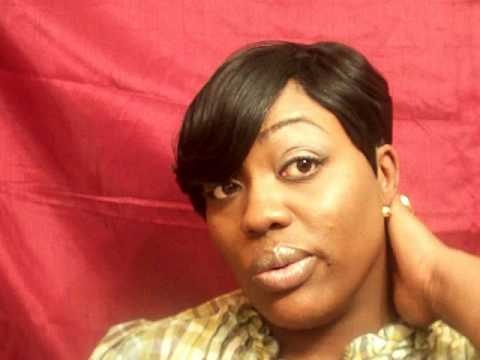 27 piece weave short cuts pictures short hairstyle 2013