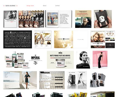Wexley Website Templates Squarespace Design Seminar Pinterest Templates Website And