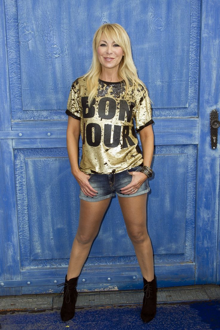 1150 Best Images About Celebrities In PantyhOse On