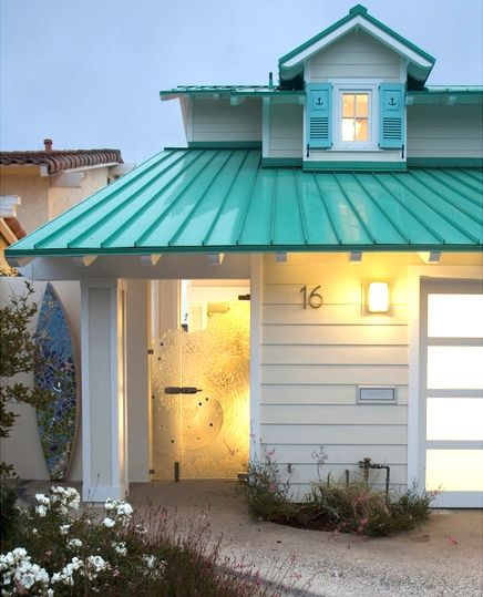 1000 Ideas About Beach Cottages On Pinterest Nantucket