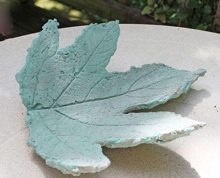 Quikrete Vinyl Concrete Patcher