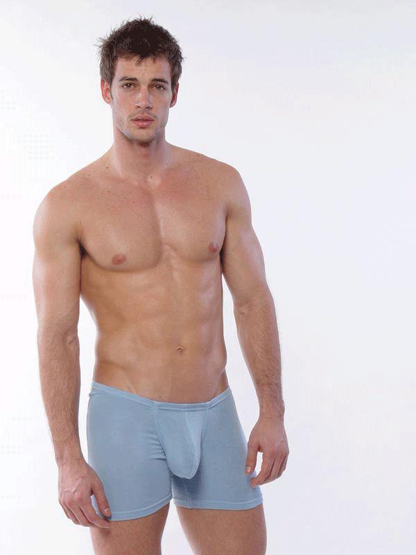 William Levy N2N Underwear William Levy Pinterest