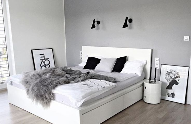 25+ Best Ideas About Ikea Teen Bedroom On Pinterest