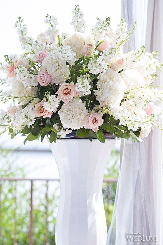 1207 Best Images About Flower Arrangements On Pinterest