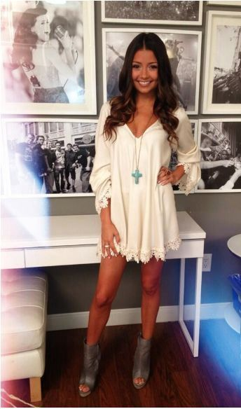 country concert what to wear – Google Search