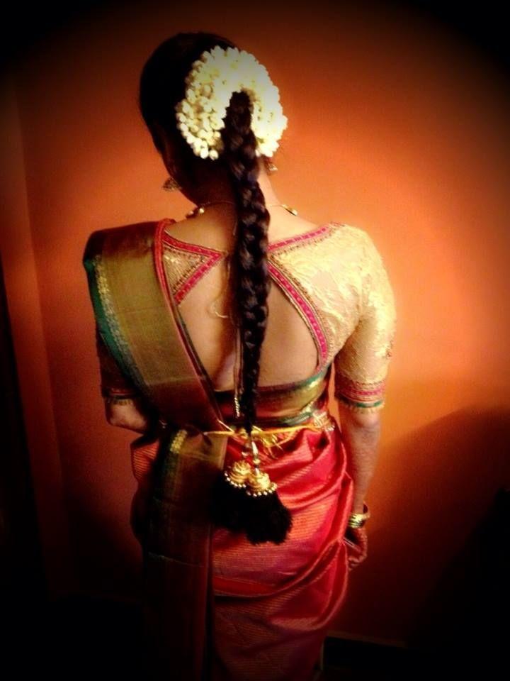 Pot Neck Blouse Design MinMit Clothing Ethnic Wear