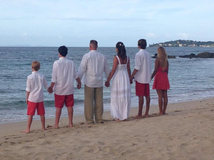 Best 20+ Blended Family Weddings Ideas On Pinterest