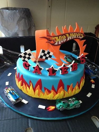 17 Best Images About Wheels N Hot Wheels On Pinterest
