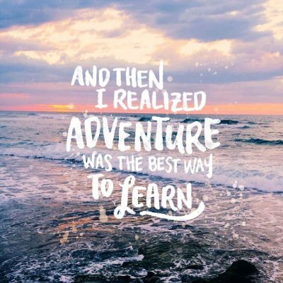 25+ best Island quotes on Pinterest   Beach captions ...