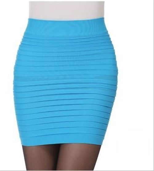 1000 Ideas About Pleated Skirts On Pinterest Skirts