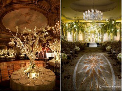 17 Best ideas about Forest Theme Weddings on Pinterest ...