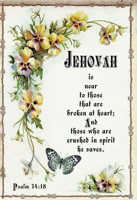 432 Best Images About Bible Verses In Vintage On Pinterest