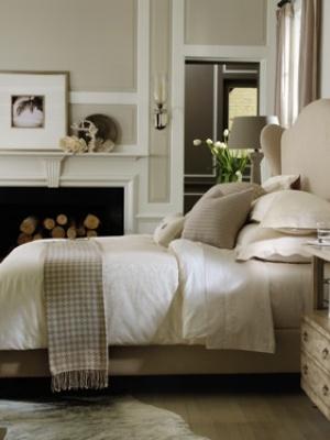 Furniture Bedroom Furniture And Bedrooms On Pinterest
