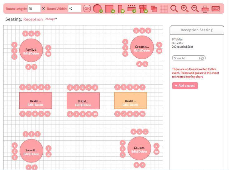 78 Best Images About Room Setups & Diagrams On Pinterest
