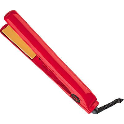 17 Best Ideas About Chi Flat Irons On Pinterest Hair