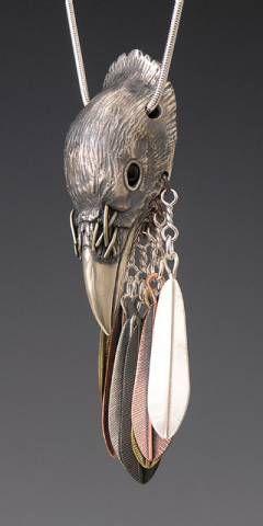 25 Best Ideas About Raven Feather On Pinterest Black