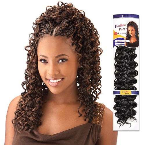 10 Best Images About Micro Braids On Pinterest