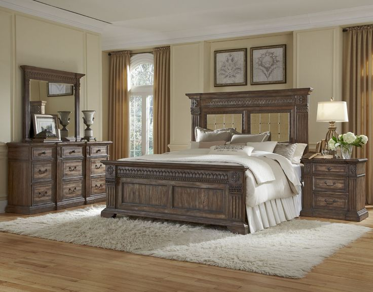 1000 Images About Accentrics Home Bedroom On Pinterest