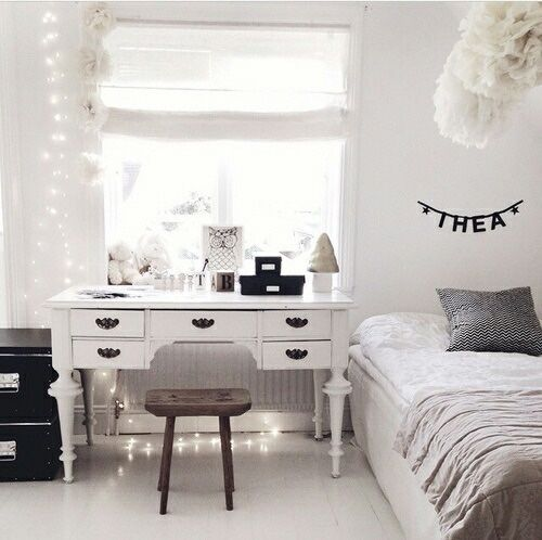 1000 Images About New Room Ideas On Pinterest Makeup
