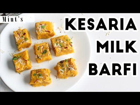 Pilau rice recipe indian in hindi chekwiki kesaria milk barfi recipe indian dessert recipes in hindi ep forumfinder Image collections