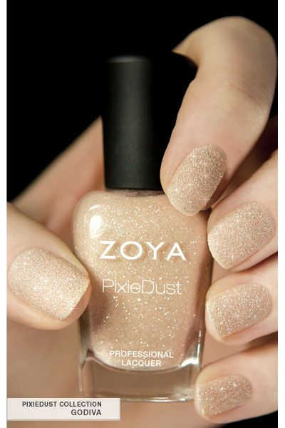 Zoya Spring 2013 Pixie Dust Lacquer Collection – TEXTURED NAIL POLISH!!!!!!!