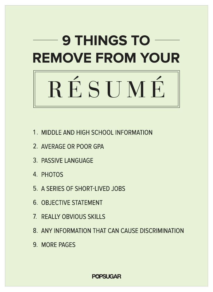 1000 ideas about resume writing services on pinterest resume