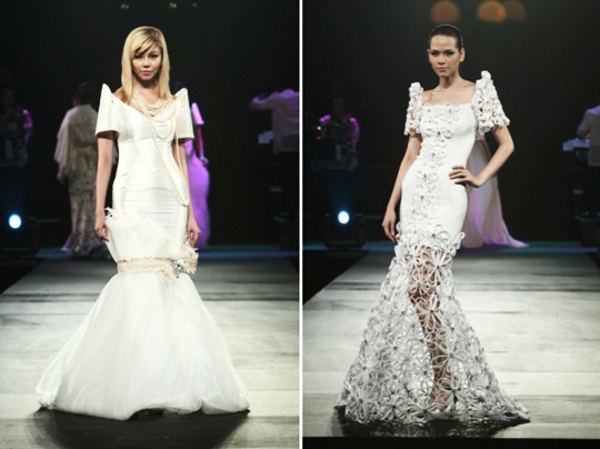 125 Best Images About THE SOPHISTICATED FILIPINIANA