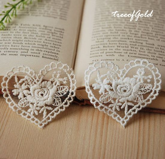278 Best Images About Shabby Chic Hearts Of All Kinds