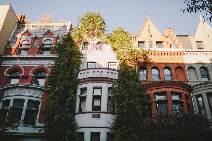 17 Best Ideas About Upper West Side On Pinterest
