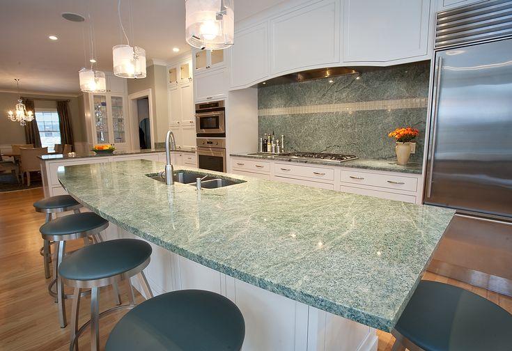 Costa Esmeralda Graniteperfect For A Beach House