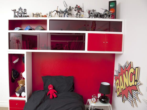 17 Best Images About Devs Room On Pinterest