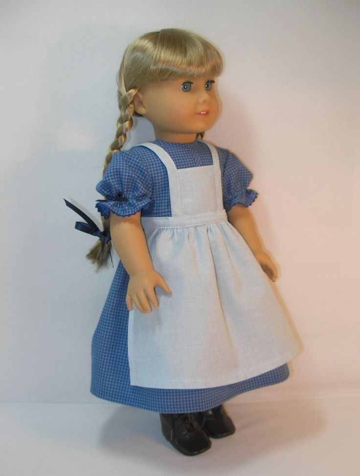 17 Best Images About Kirsten Ag On Pinterest Doll Food