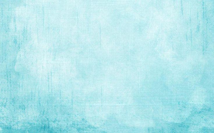 Cool Solid Color Backgrounds Blue Vintage Background