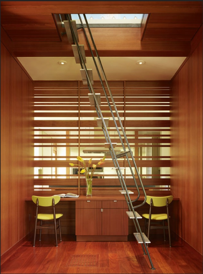 45 Best Images About Ladder Ideas Fo Cupalo On Pinterest