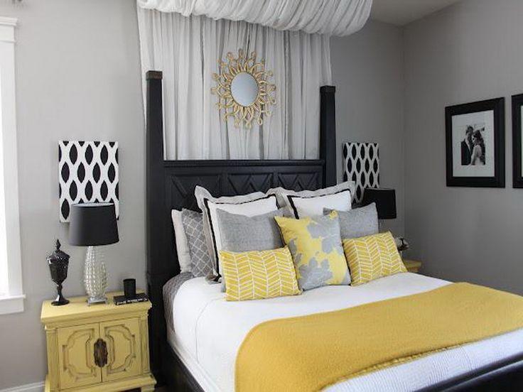 17 Best Ideas About Target Bedding On Pinterest