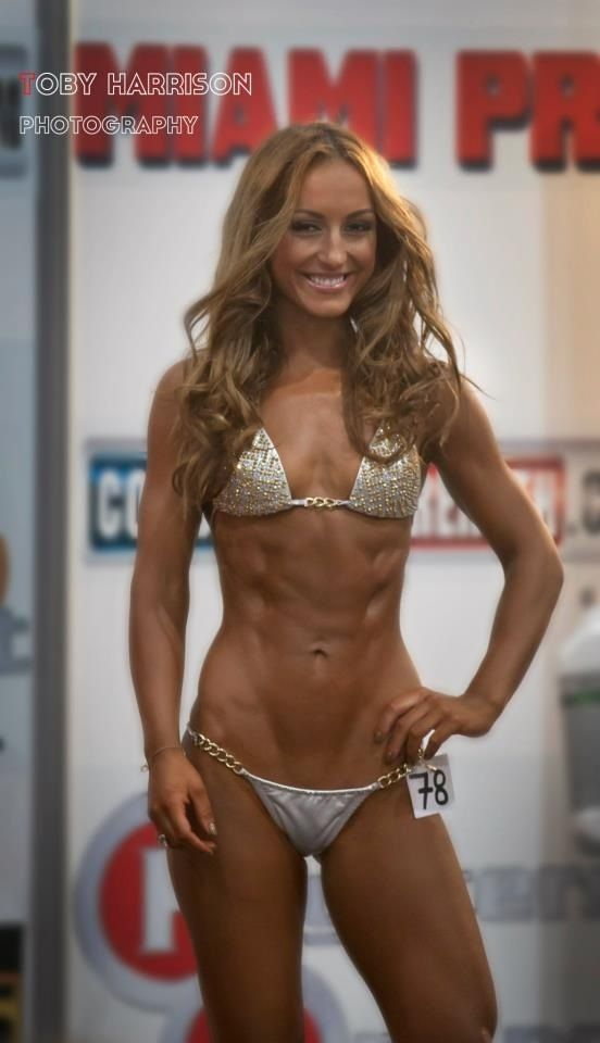 1000 Images About Fitness On Pinterest Fitness Inspiration Fit Women And Npc Bikini
