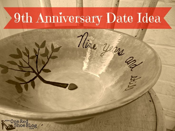 17 Best Ideas About 9th Wedding Anniversary On Pinterest