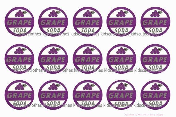 printable wilderness explorer badges