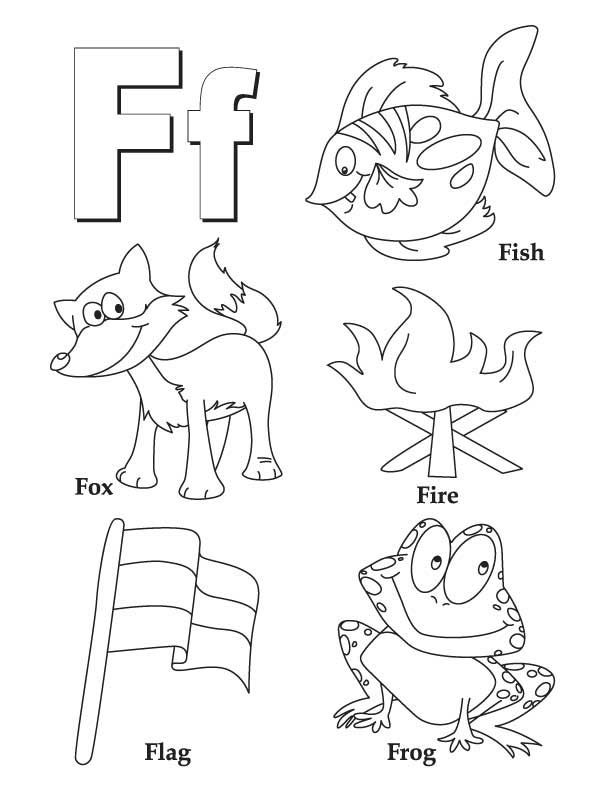1000 ideas about abc coloring pages on pinterest printable