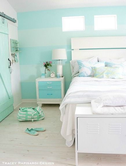 25 Best Ideas About Aqua Bedrooms On Pinterest Gray Bedroom Curtains And Apartment Decor